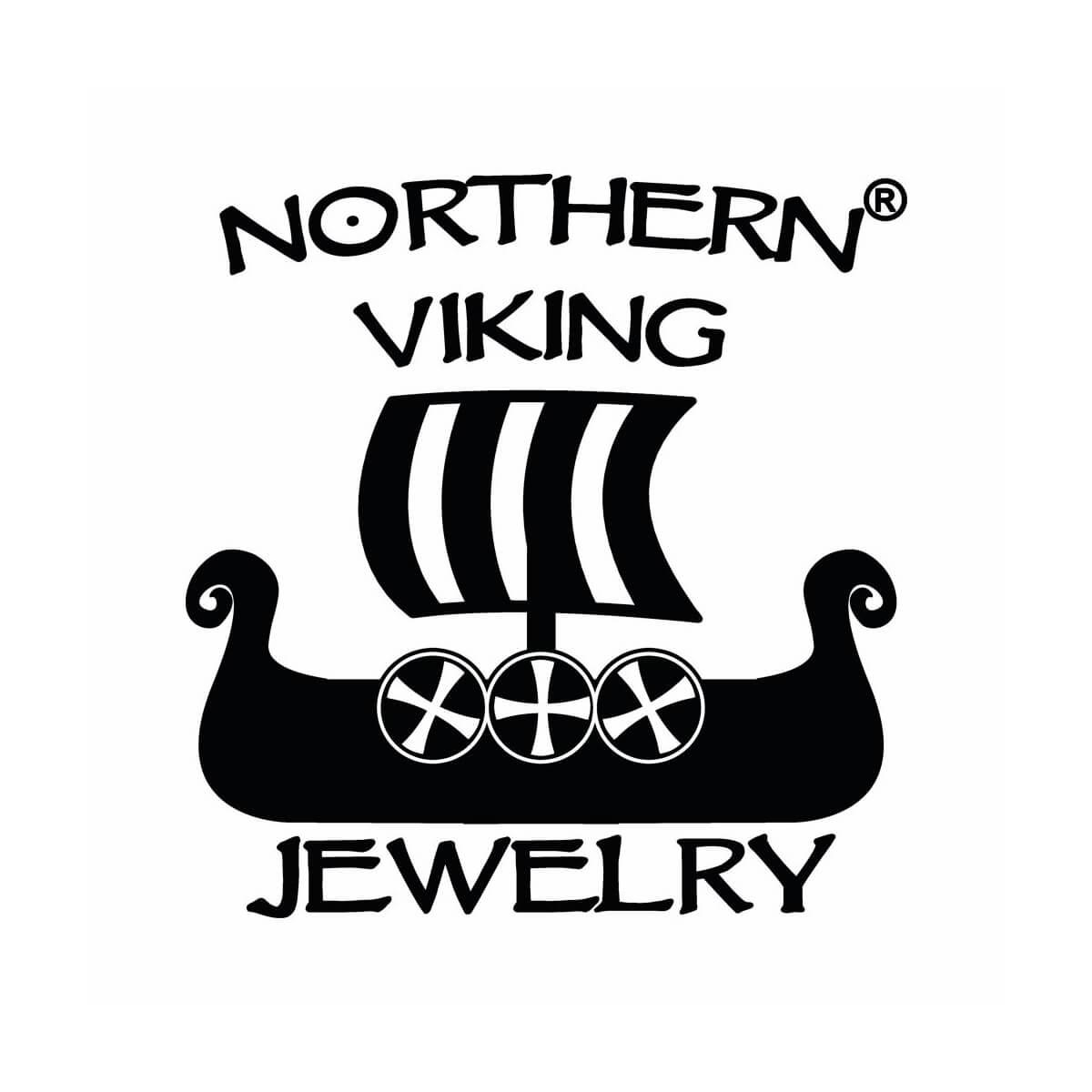 NORTHERN VIKING JEWELRY