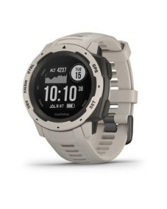 Garmin Instinct GPS, Tundra 010-02064-01