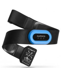 Garmin HRM-Tri -sykevyö 010-10997-09