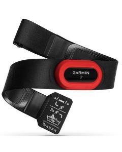 Garmin HRM-Run -sykevyö 010-10997-12