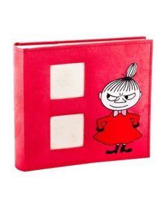 Muumi -albumi / Pikku Myy 270-76802