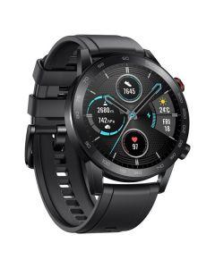 Honor Watch Magic 2 -älykello 55024855