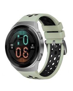 Huawei Watch GT2E -älykello, vihreä 55025275