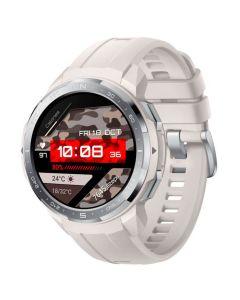 Honor Watch GS Pro Malm White -älykello 55026085