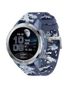 Honor Watch GS Pro Camo Blue -älykello 55026088