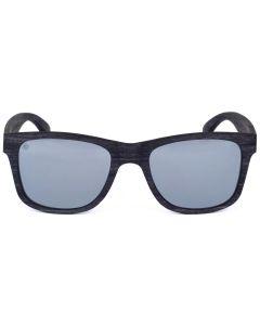 Aarni Blues Grey Tech -aurinkolasit 6430066270354