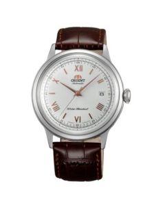 Orient Bambino Automatic -rannekello FAC00008W0