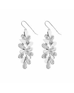 Tammi Jewellery Bloom -korvakorut S4488