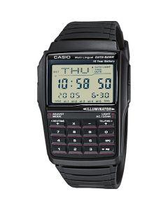 Casio -laskinrannekello DBC-32-1AES