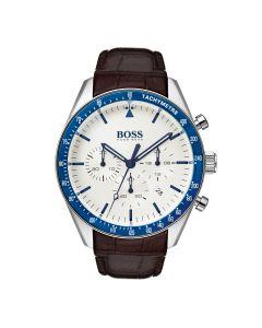 Hugo Boss Trophy -rannekello HB1513629