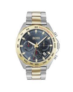 Hugo Boss Intensity -rannekello HB1513667