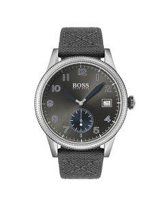 Hugo Boss Legacy -rannekello HB1513683
