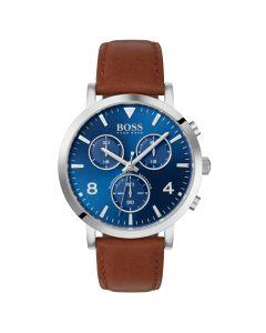Hugo Boss Spirit -rannekello HB1513689