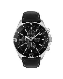 Hugo Boss Ocean Limited -rannekello HB1513697