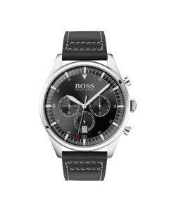 Hugo Boss Pioneer -rannekello HB1513708