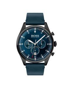 Hugo Boss Pioneer -rannekello HB1513711