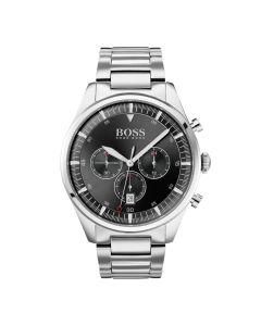 Hugo Boss Pioneer -rannekello  HB1513712
