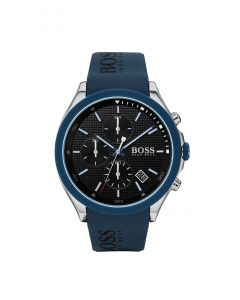 Hugo Boss Velocity -rannekello HB1513717