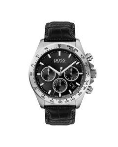 Hugo Boss Hero -rannekello HB1513752