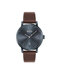 Hugo Boss Confidence -rannekello HB1513791