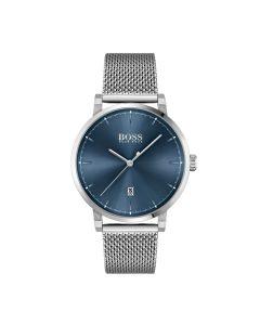 Hugo Boss Confidence -rannekello HB1513809