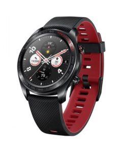 Honor Watch Magic -älykello 55023481