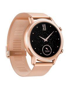 Honor Watch Magic 2 -älykello 55025103