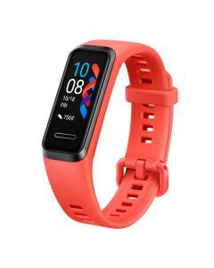 Huawei Band 4 Amber Sunrise -aktiivisuusranneke 55024461