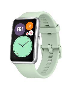 Huawei Watch Fit Green -älykello 55025877