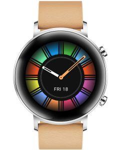 Huawei Watch 55024475
