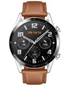 Huawei Watch GT2 46mm -älykello 55024470