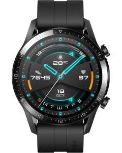 Huawei Watch GT2 46mm Sport -älykello 55024474