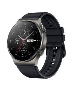 Huawei Watch GT2 Pro Titanium Sport -älykello 55025791