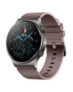 Huawei Watch GT2 Pro Titanium Classic -älykello 55025792