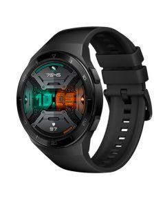 Huawei Watch GT2E -älykello, musta 55025278