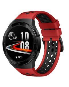 Huawei Watch GT2E -älykello, punainen 55025274