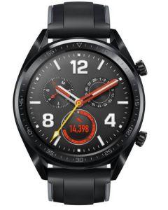 Huawei Watch GT 46mm -älykello 55023259