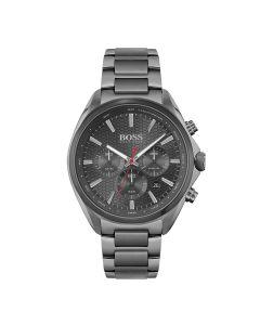 Hugo Boss Distinct -rannekello HB1513858