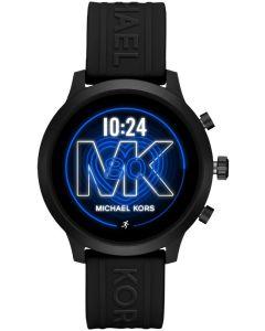 Michael Kors Access MKGO -älykello MKT5072