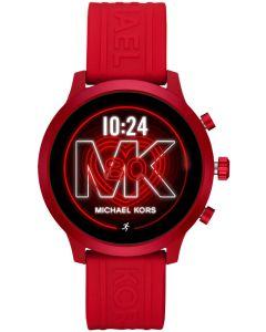 Michael Kors Access MKGO -älykello MKT5073