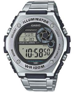 Casio -rannekello MWD-100HD-1AVEF