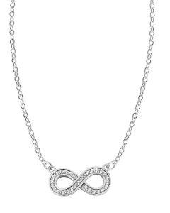 AALmark Infinity -kaulakoru N383-853