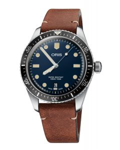 Oris Divers Sixty-Five 01 733 7707 4055-07 5 20 45