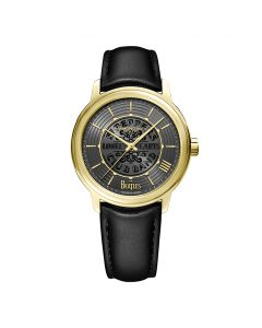 Raymond Weil  Maestro The Beatles Sgt Pepper's Limited Edition -rannekello 2237-PC-BEAT3