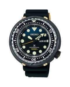 Seiko Prospex 1986 Professional Divers Re-creation Limited Edition S23635J1