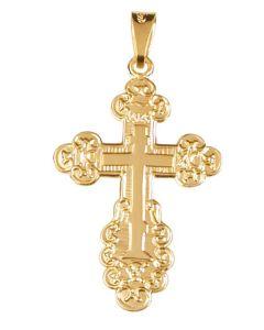 Saurum Risti, Ortodoksi 7068 00 000.