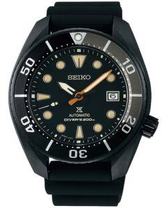 Seiko Elite Prospex Black Sumo Limited Edition SPB125J1