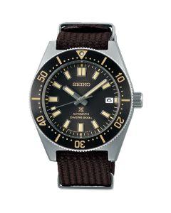 Seiko Elite Prospex Diver's 1965 Modern Re-Interpretation SPB239J1