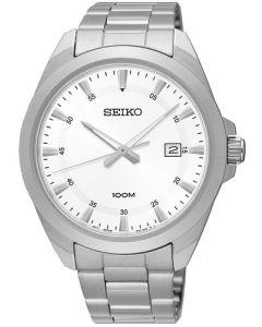 Seiko Classic SUR205P1