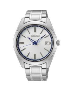 Seiko 140th Anniversary Limited Edition SUR457P1